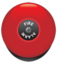 Fire Alarm, fire inspection software