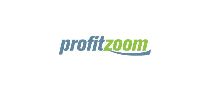 ProfitZoom